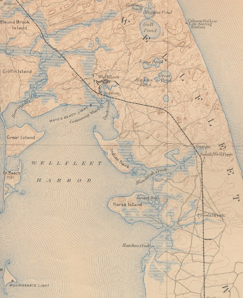1893-wellfleet-harbor-840