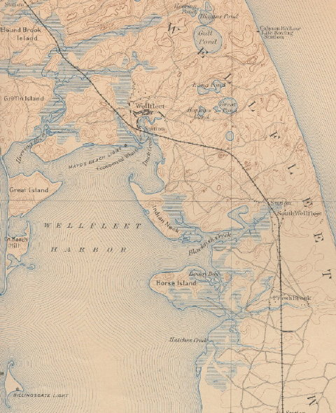 1893-wellfleet-harbor-480