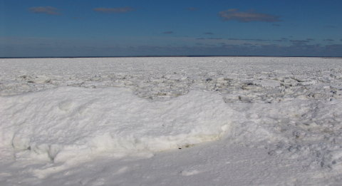 Cape Cod Bay iced 001 480