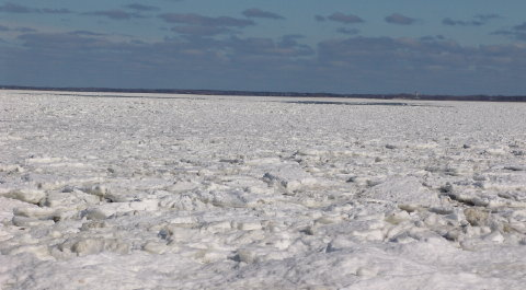 Cape Cod Bay iced 002 480