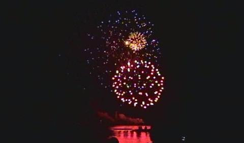 fireworks 010 480