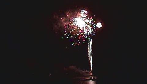 fireworks 015 480