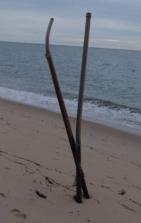 beach 025 480