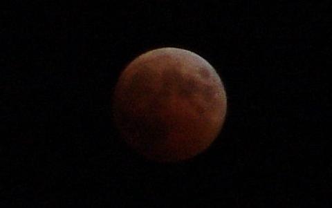 lunar eclipse 480 2